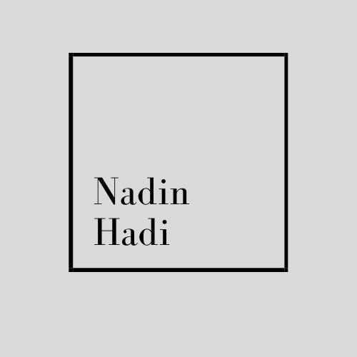 Nadin Hadi